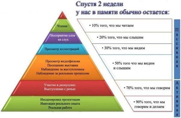 http://cs402924.vk.me/v402924093/5338/fIgi2gjzyqs.jpg