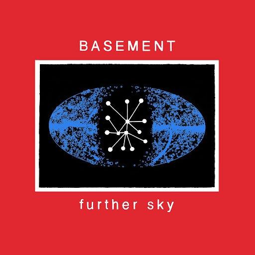 Альбом Basement Further Sky