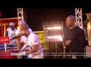 IAM Petit Frère - Acoustic / TV5MONDE