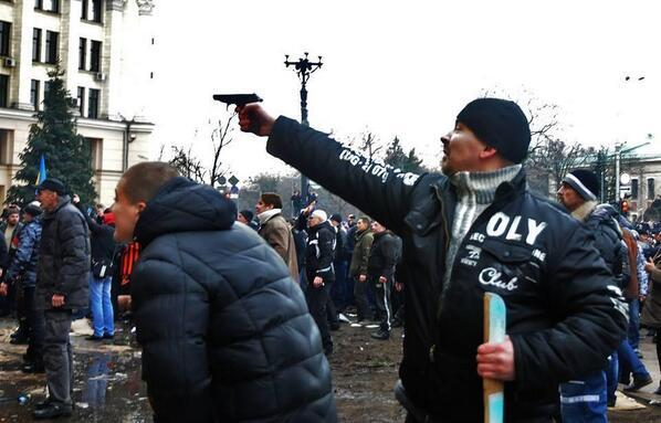 новости украины корреспондент
