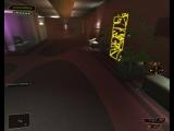 Deus Ex  Human Revolution 04.14.2018 - 01.55.35.01