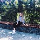 Виталина Каррильо фото #41