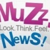 Muzz!News!