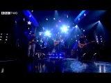 Coldplay - Magic (Live @