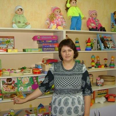 Юлия Павлова, 30 декабря , Боровичи, id45986766