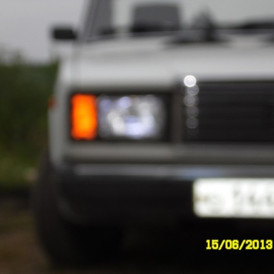 Вячеслав Колпаков, 14 февраля , Серов, id64226534