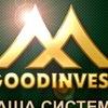 Gudinvest Novaya-Ekonomika