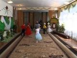 фестиваль в детском саду