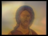 Закон Божий. Пятый и шестой член Символа Веры