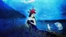 Elypsis Taglo - Swimming With Sirens [Silk Music]
