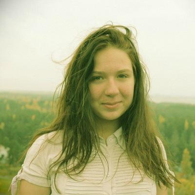 Ольга Зюзюкина, 18 сентября , Курган, id72308537