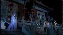 Turandot Completo... En La Ciudad Prohibida De Beijing Sub Esp Zubin Mehta Y Zhang Yimou, 1999