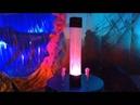 Entrancing Mystical Water Column Kit