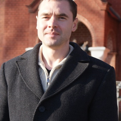 Сергей Мищенко, 24 июня 1982, Санкт-Петербург, id152092769