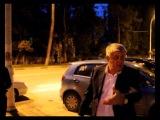 Мэр Анапы предложил чиновникам каждый день после работы выходить на субботник