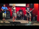 The Dirty Pioneers - Black Velvet (Alannah Myles Cover) Cover me canada audition