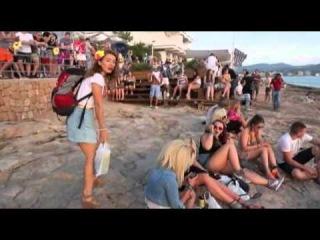 Орел и Решка. 6 сезон остров Ибица (Ивиса) от 30.06.2013