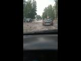 Свирская