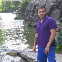 Аватар Александра Владиславовича