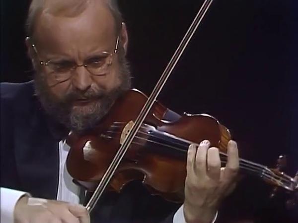 Beethoven String Quartet No 15 Op 132 in A minor Alban Berg Quartet