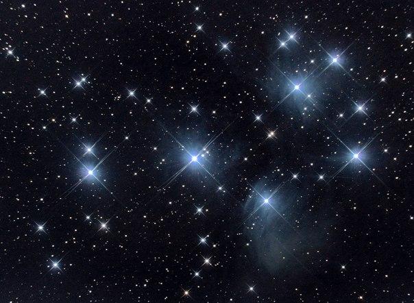 Звёзды, Галактики, Вселенная. - Страница 2 PpVsLnX6SE8