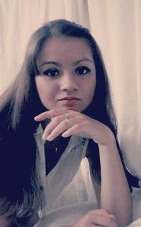 Луиза Терещенко