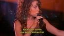 Mariah Carey - Hero (Legendado)