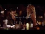 Klaus&Caroline   Underlying Lies (4x18) by Alina Chernova