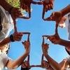 Камышинское Православное молодежное общество