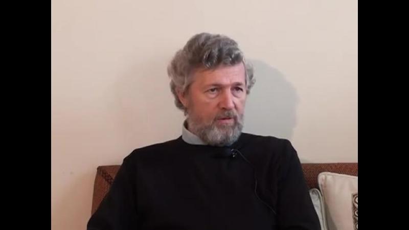 Легенды дубляжа Тимофей Спивак