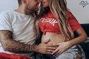 Женщина счастлива, когда она видит улыбающиеся глаза своего мужа и знает…