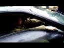 задержание замначальника Казачинского ОП