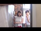 Mizuki Nao, Oshikawa Yuuri, Katou Ayano Big Tits, Married Woman, Titty Fuck, Slut