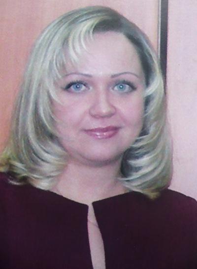 Светлана Карева, 9 октября , Первоуральск, id189579023