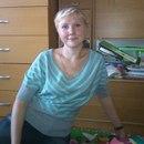 Елена Чумина фото #41