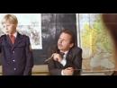 Ералаш № 7 - Эксперимент Брыкина - Полночный крик - Я вижу мир
