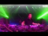 Sander Van Doorn pres. Purple Haze - Live @ Balaton Sound Festival 2018