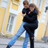 Студия танцев КуБа - хастл, бальные, стретчинг С