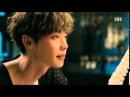 [OFFICIAL]♥Heartbeat Couple (Doctor Stranger)♡Park Hoon (Lee Jong Suk) ♡ Song Jae Hee (Jin Se Yeon)♥