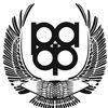 Федерация Автомобильного Спорта Владимирской Обл