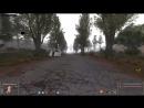 ПОСЛЕДНИЙ СТАЛКЕР - THE LAST STALKER - ПОИСК КОНТЕЙНЕРОВ 5_1080p