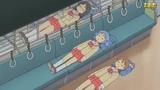 Nichijou relax take it easy...