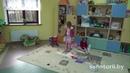 Санаторий Ружанский детская комната Санатории Беларуси