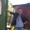 Yusif Imanov