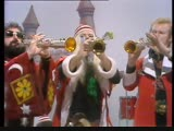 Roy Wood &amp Wizzard - I Wish It Could Be Christmas Everyday (Official Music Video)