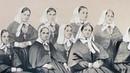 Сестры милосердия, ангелы земные. Документальный фильм