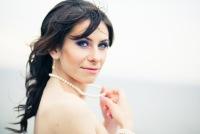 Виктория Лебедева, 18 июня 1985, Санкт-Петербург, id13371623