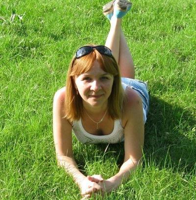 Светлана Замриенко