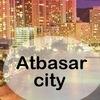 Photo Battle Atbasar