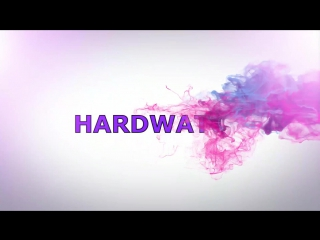 HARDWATCH OUTRO 1(60 FPS)(WITH LINKS)